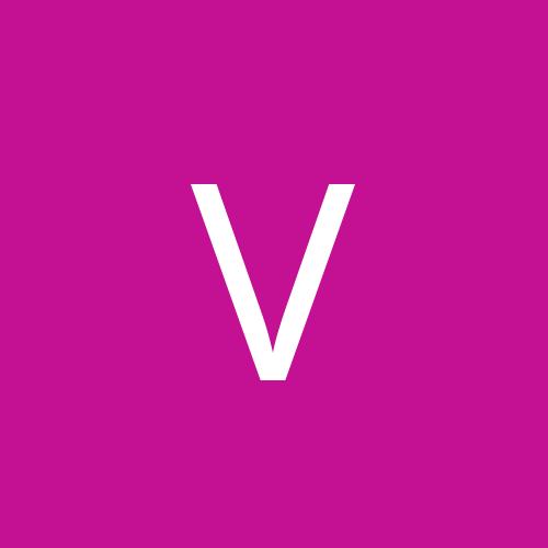 V_Leal