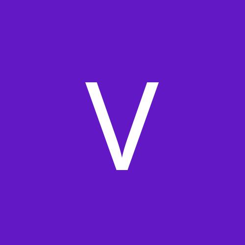 Valente(VVC)