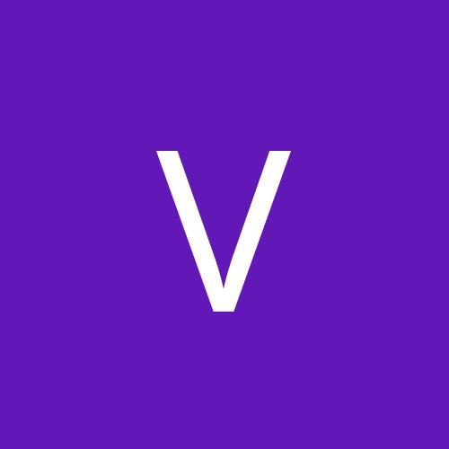 viniciusvinicius