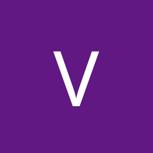 Viviane_22