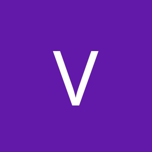 victorara