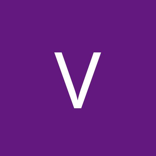 Viniciusalopes