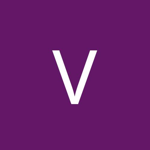 Vincous