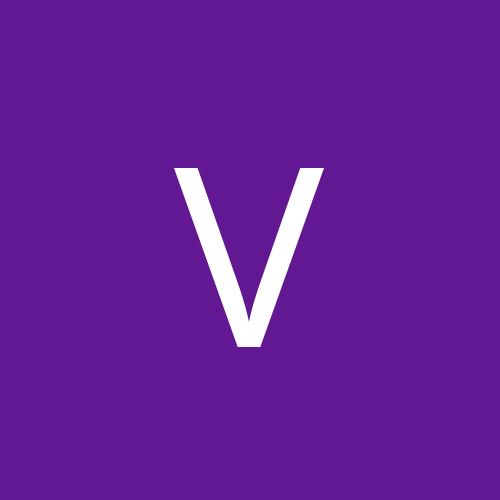 victor_iroski