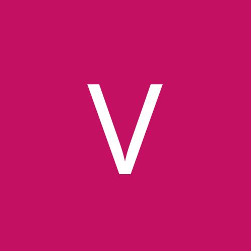 Vipermvp