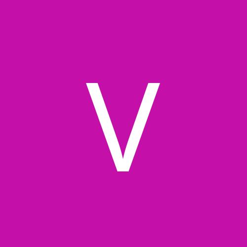 valmir_curioso