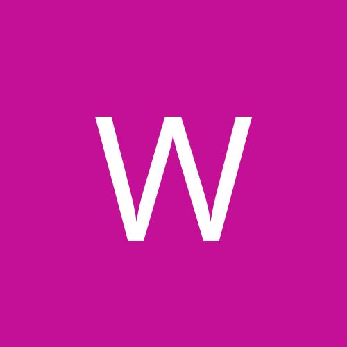 wioart