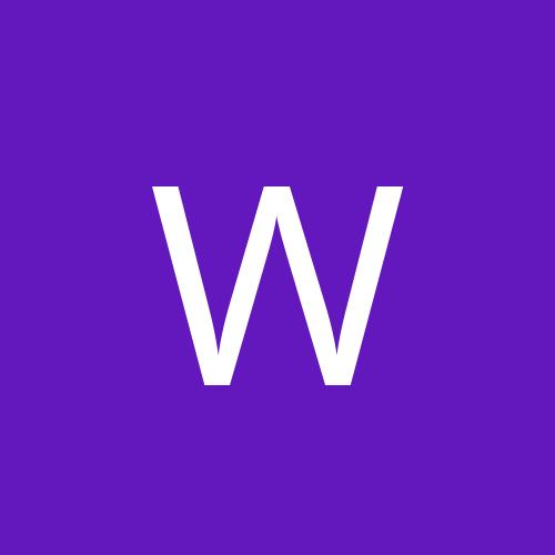 Webclean