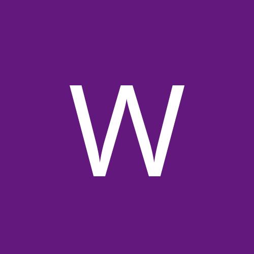 Weblur