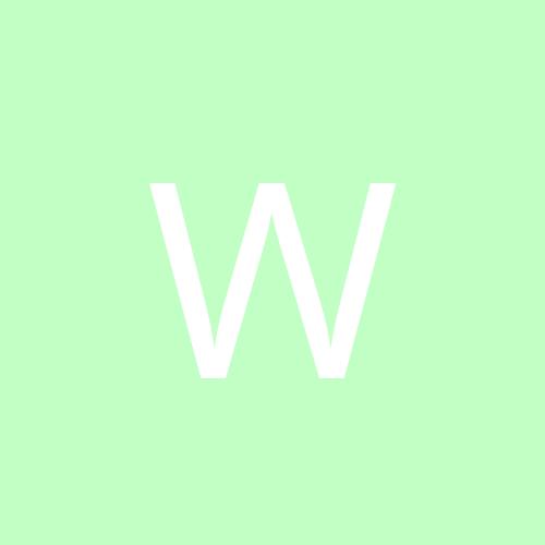 WelitomSantos