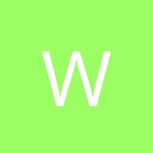 wellrcosta