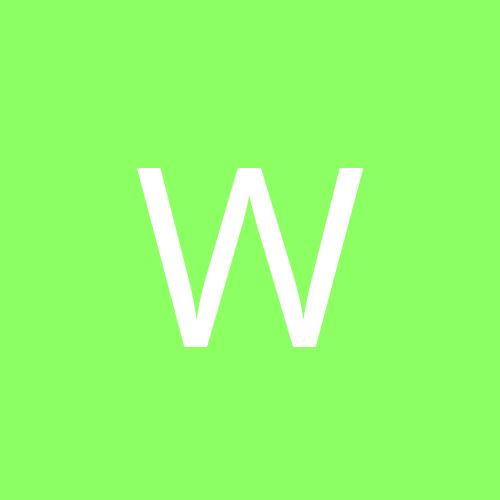webrodex