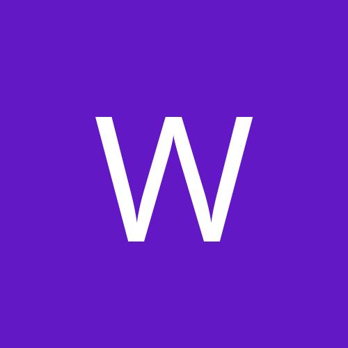 WBlacker