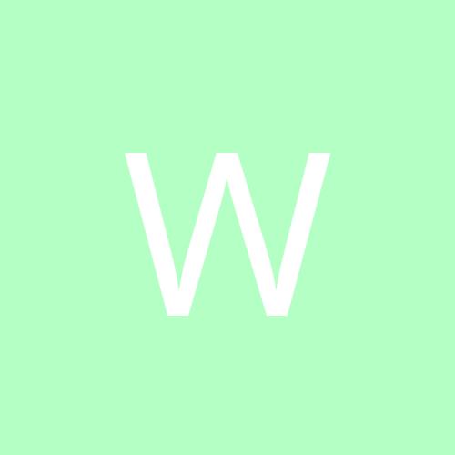 Waldecy