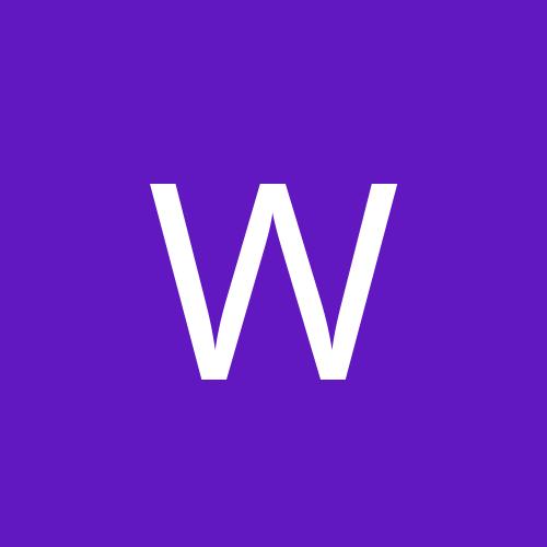 W. Sales