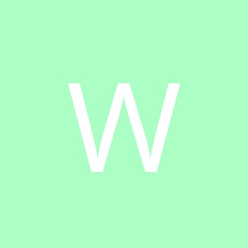 WRK_VLF