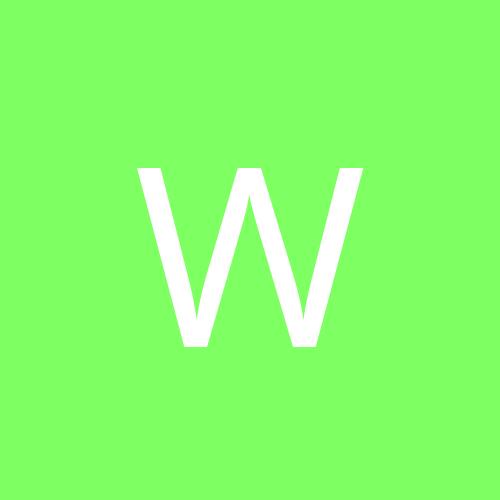 webdibula