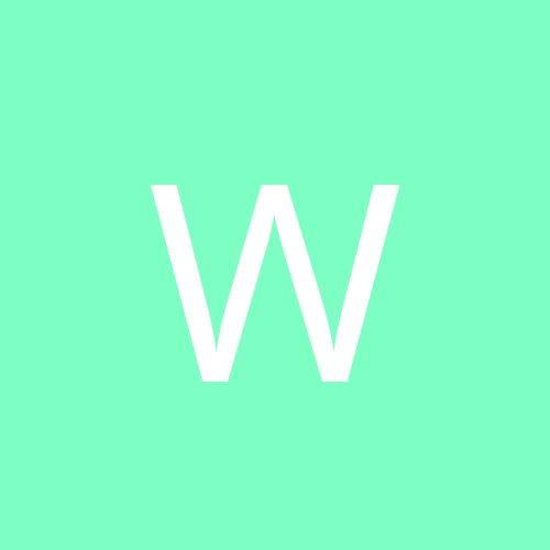 wertycs