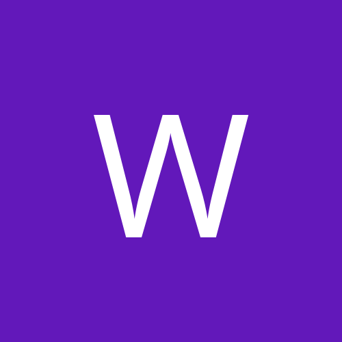 Wellingtonsuporte