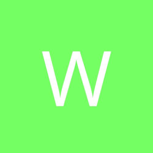 Wilson1393