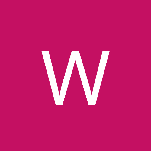 WebCorplfs