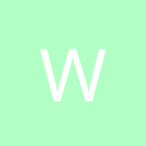 williambms