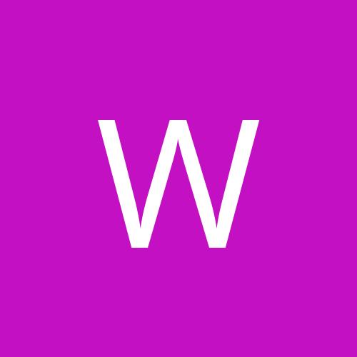 Wesley Willians
