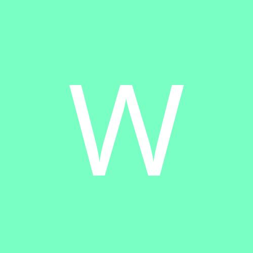 webdevbr