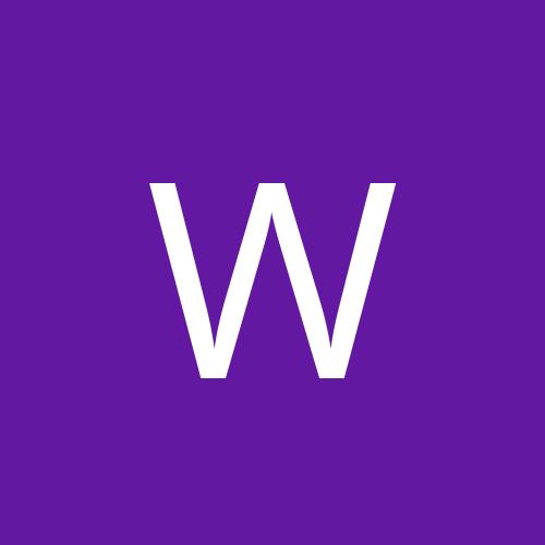Wallace.NET