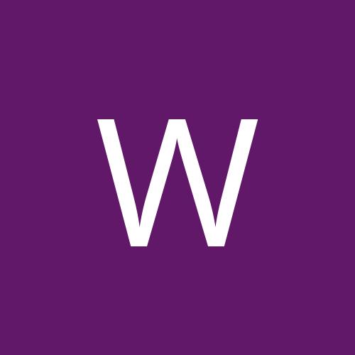 wellingtonsroberto