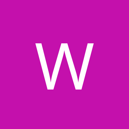 Webmasster