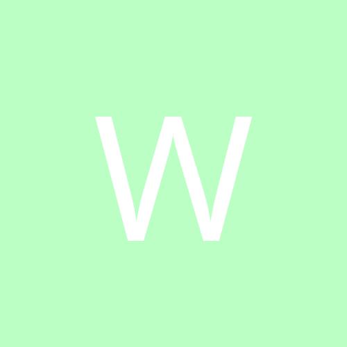 wlucas