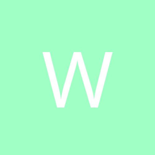 WellingtonSG