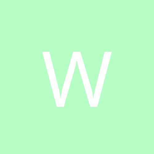 wendson bob