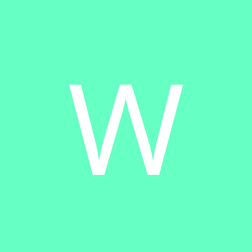 Woinch
