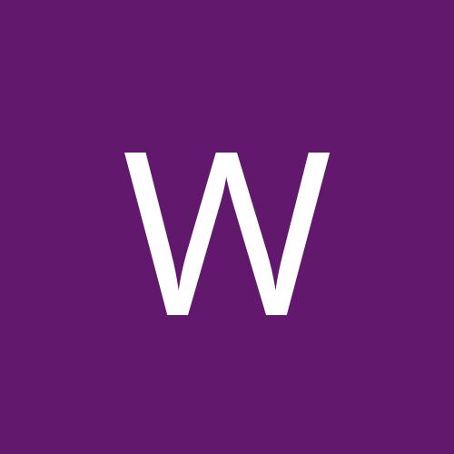 wellingtonrj