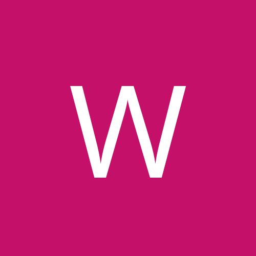 wevertoncouy