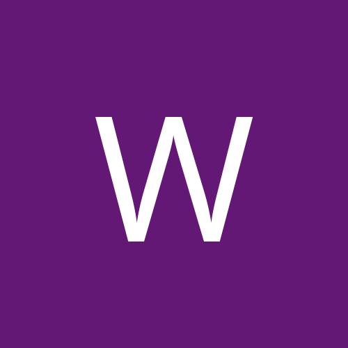 Wesley Developer