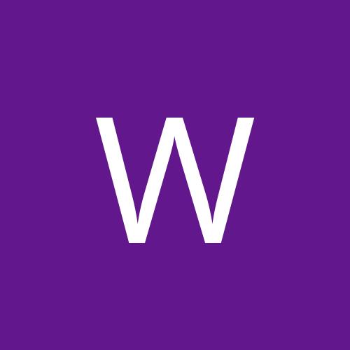 WRX-V1.0