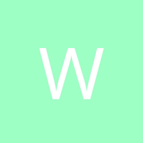 wellingtonbatista