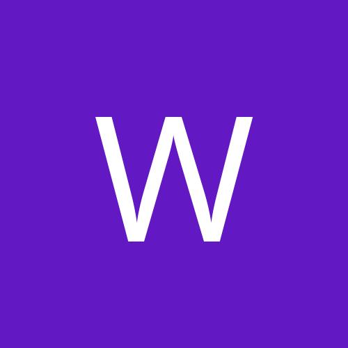 WebMasterJr