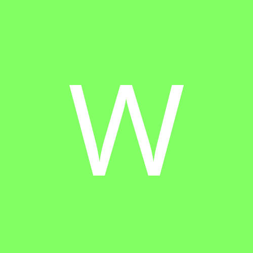 Wandeca