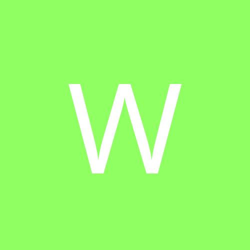 websjz