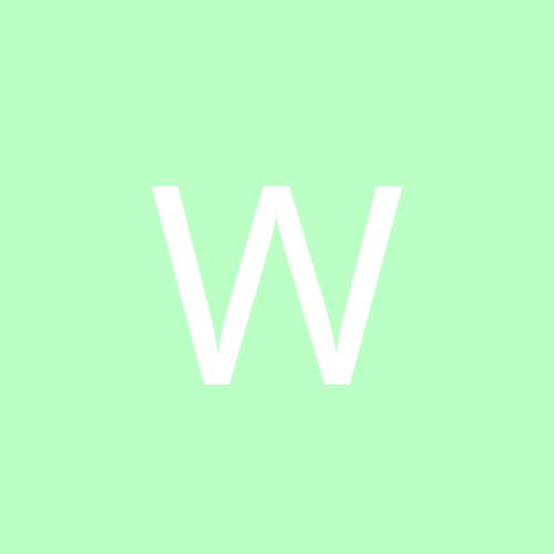 wcidrin