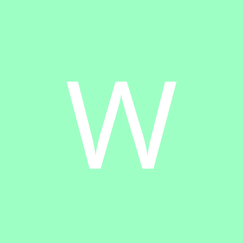 WSP8521