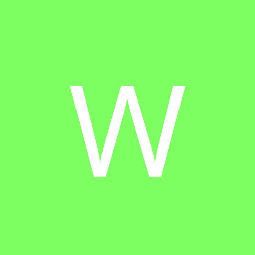 wevertonvsky