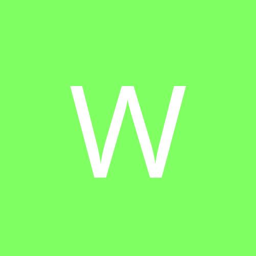 wanderao18
