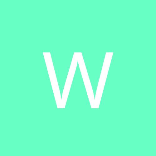 warleymb2501