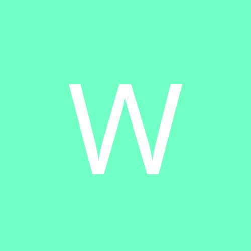 West_gui