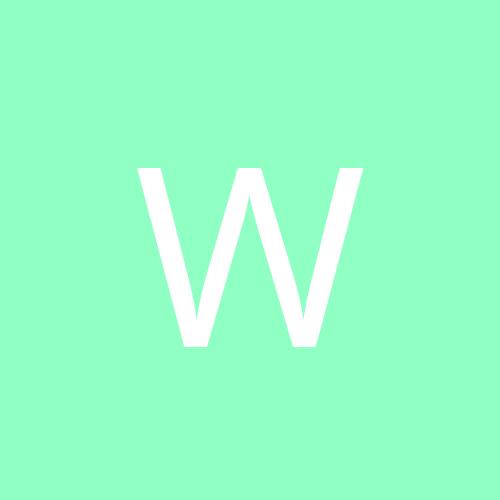 Warllington